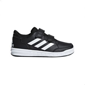 adidas Running Shoe For Kids : Buy Online at Best Price in