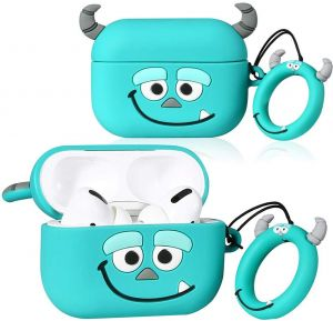 airpods pro cases for girls
