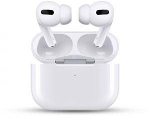 Vidvie Earpods Pro Headset Is Compatible With Iphone 11 And All Android Devices Buy Online Headphones Headsets At Best Prices In Egypt Souq Com