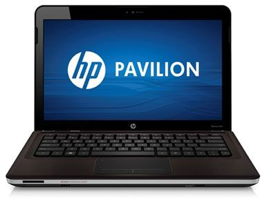 HP PAVILION DV6 3140EE WINDOWS 8 DRIVERS DOWNLOAD