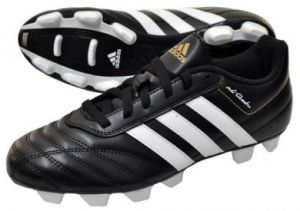 6e33a44aefee16 ORIGINAL ADIDAS Questra Traxion Football  Soccer Shoes - Brand New with  Tags