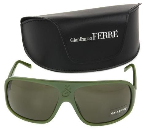 2d40487075df Sunglasses From Gianfranco Ferre For Unisex