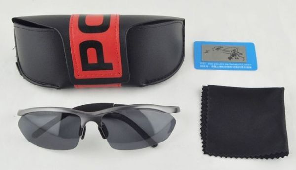 b5365e58a1 Police Polarized Sunglasses Made In Italy