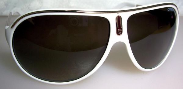 b94c8e763bc9 Carrera Sunglasses 40 Uae Price