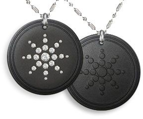Gmi quantum pendant necklace price review and buy in kuwait kuwait gmi quantum pendant necklace price review and buy in kuwait kuwait city ahmadi souq aloadofball Image collections