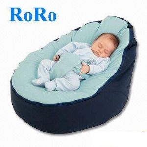 Marvelous Bambino Bean Bags For Babies Buy Online At Best Price In Machost Co Dining Chair Design Ideas Machostcouk