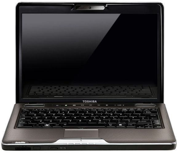 TOSHIBA SATELLITE PRO U500 WIRELESS MANAGER DRIVERS FOR WINDOWS VISTA