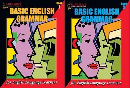 Saddleback Basic English Grammar Book 3 Pdf - Booklection.com