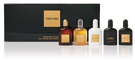 Tom Ford Miniature Perfume Gift Set Souq Uae