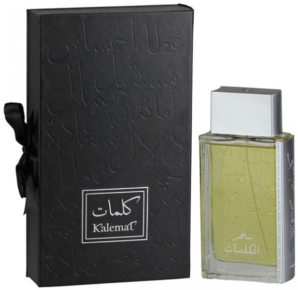 25ddf80c3e3b1 Sehr Al Kalemat by Arabian Oud for Men   Women - Oud
