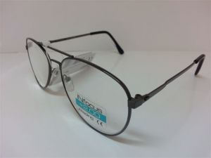 a61cef60a3f Glasses Frames  Buy Glasses Frames Online at Best Prices in UAE ...