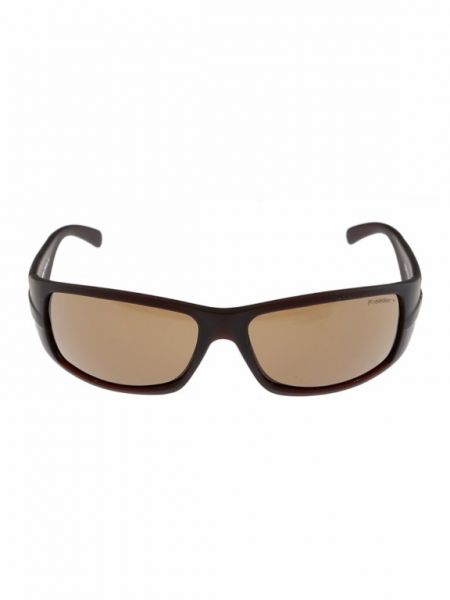 51a40099d0 Freedom Sunglasses For Men - Brown  F7928-C2.2
