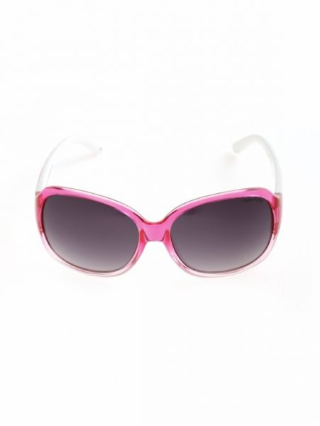 Hello For Crystal Polaroid Gradi Pink Kitty Teensk6210y Sunglasses lcJ1FTK